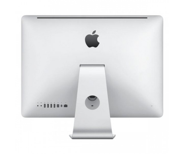 Apple iMac 21.5  (ME086) 2013 5/5