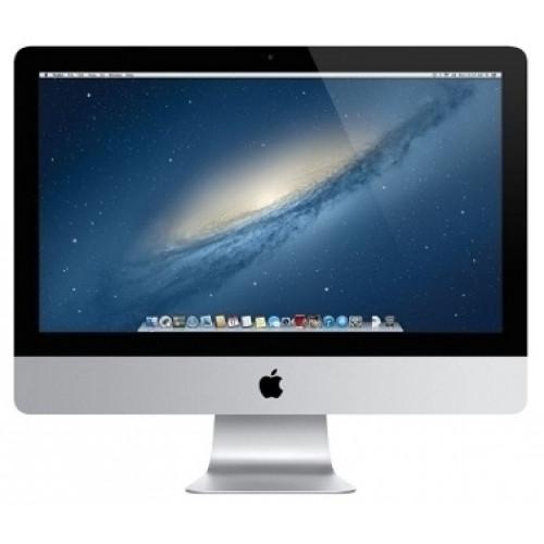 Apple iMac 21.5  2012 (MD093) 5/5 б/у
