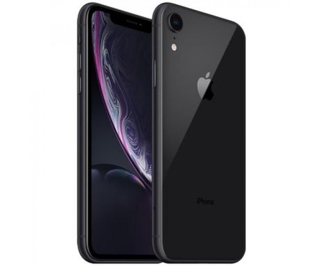 Apple iPhone XR 256GB Black (MRYJ2)(Open Box)
