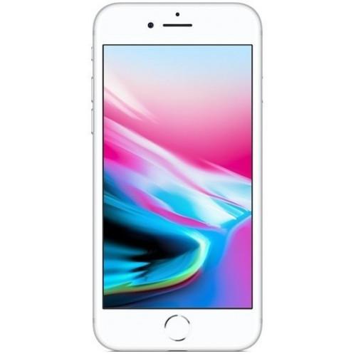 Apple iPhone 8 64GB Silver (MQ6L2)  (Витрина)