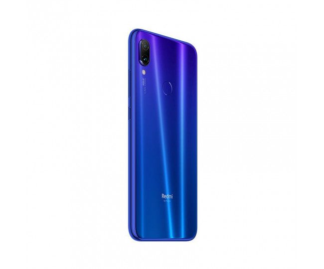 Xiaomi Redmi 7 3/32GB Blue EU