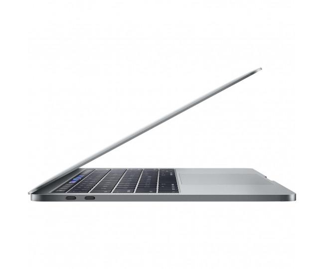 """Apple MacBook Pro 15"""" Space Gray 2019 (MV952, Z0WW001HL, Z0WW00023)"""