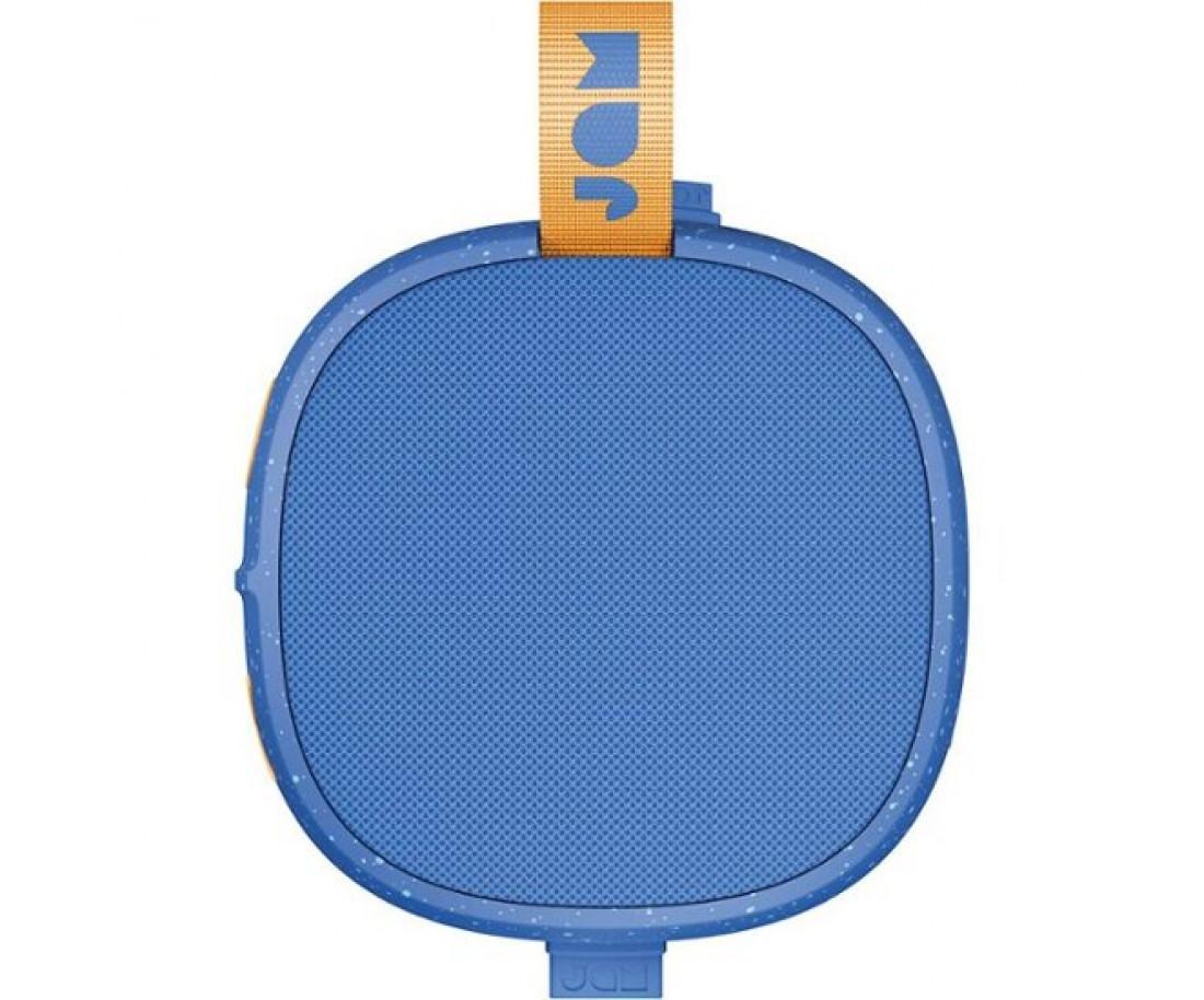 Акустическая система JAM Hang Up Blue (HX-P101BL)