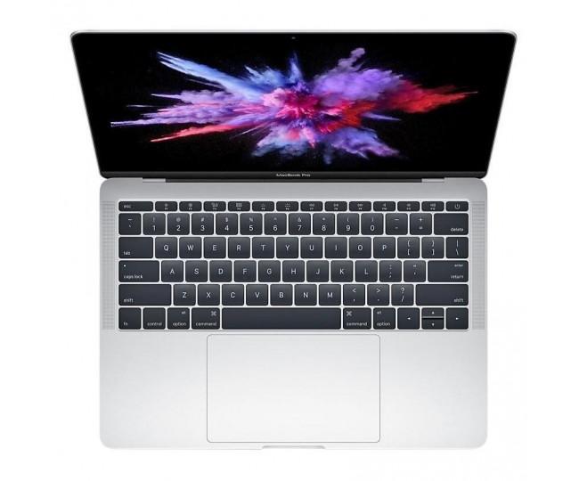 Apple MacBook Pro 13 Silver 2017 (MPXR2) б/у