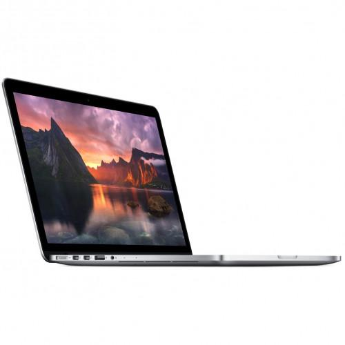 Apple Macbook Pro 13 Silver 2014 (MGX72) б/у