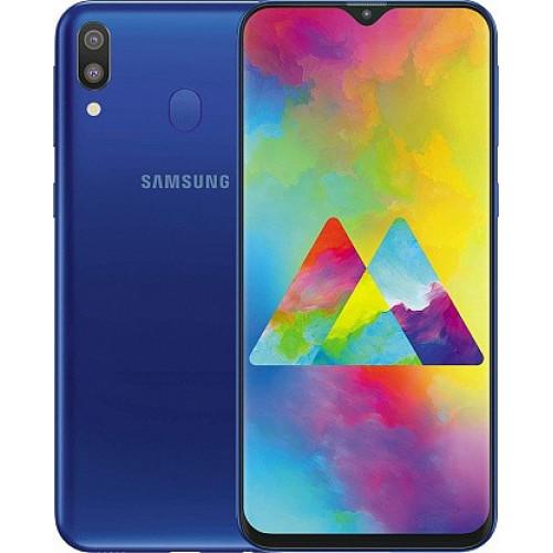 Планшет Huawei MediaPad T5 10 LTE 2/16GB AGS2-L09 Gold (53010EGE_) (UA UCRF)