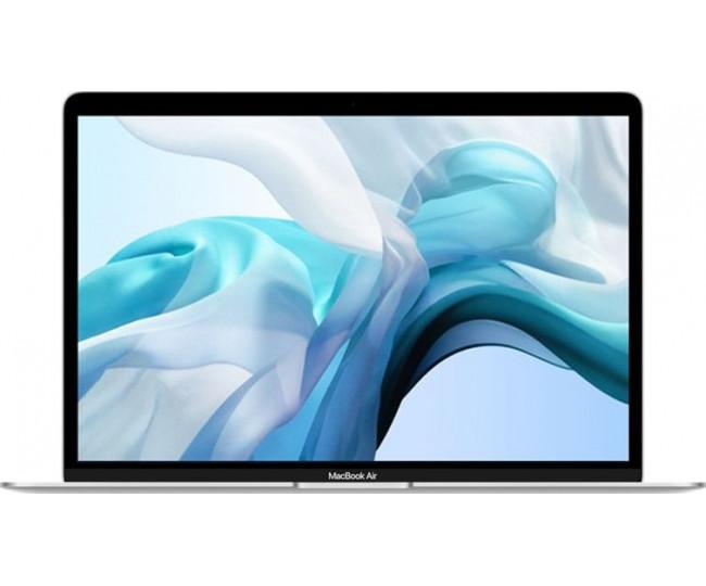 """Apple MacBook Air 13"""" Silver 2019 (MVFK2)"""