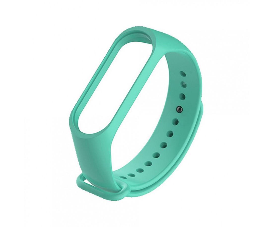 Xiaomi Mi Band 3/4 Wrist Strap Turquoise