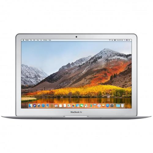 "Apple MacBook Air 13"" (MQD32) 2017 Активированный"