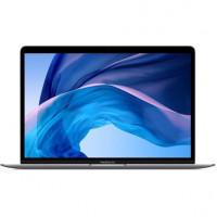 Apple MacBook Air 13 Space Gray 2018 (MRE82) б/у