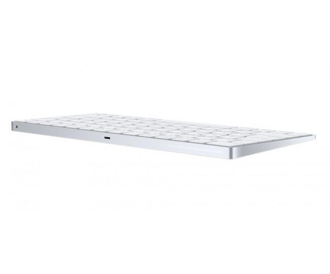 Клавиатура Apple Magic Keyboard (MLA22)