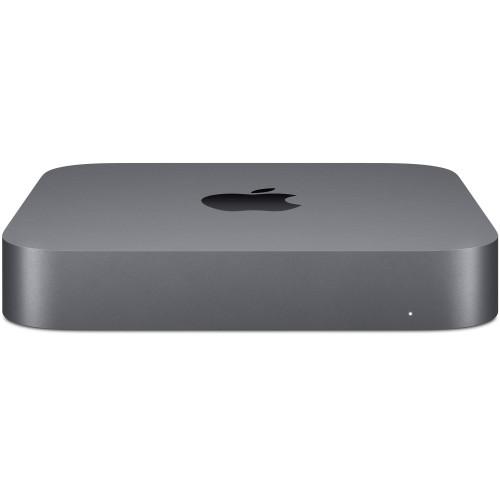 Apple Mac mini Late 2018 (MRTR10)