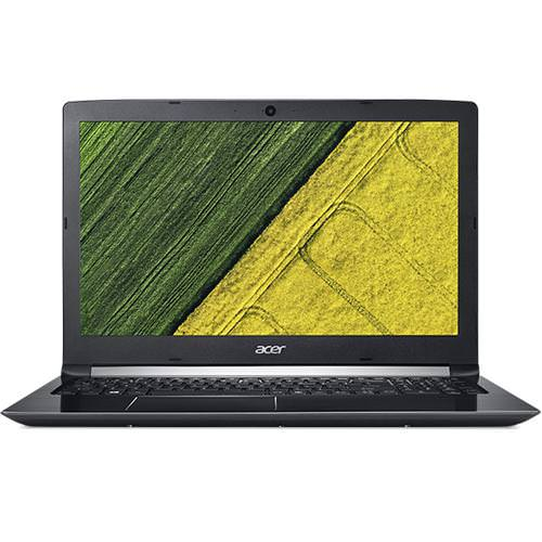 Ноутбук Acer Aspire 5 A515-52G-57QX (NX.H14ET.002)