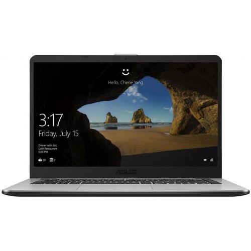 ASUS VivoBook 15 X505ZA (X505ZA-BQ035)