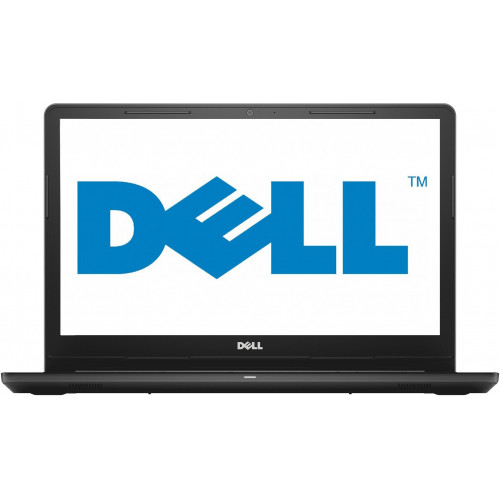 Ноутбук Dell Inspiron 3573 (N40004500Lin) Black