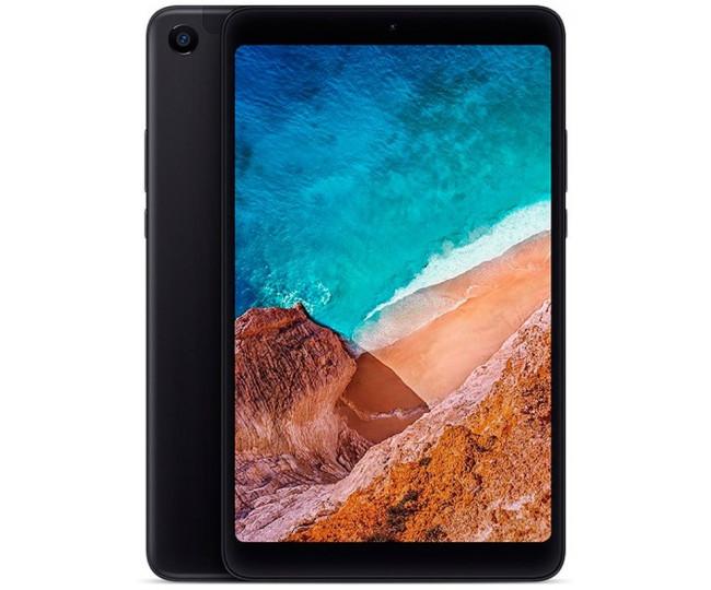 Xiaomi Mi Pad 4 4/64GB Wi-Fi Black
