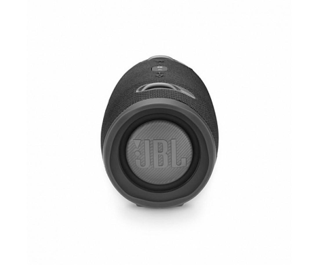 JBL Xtreme 2 Midnight Black (XTREME2BLKEU)