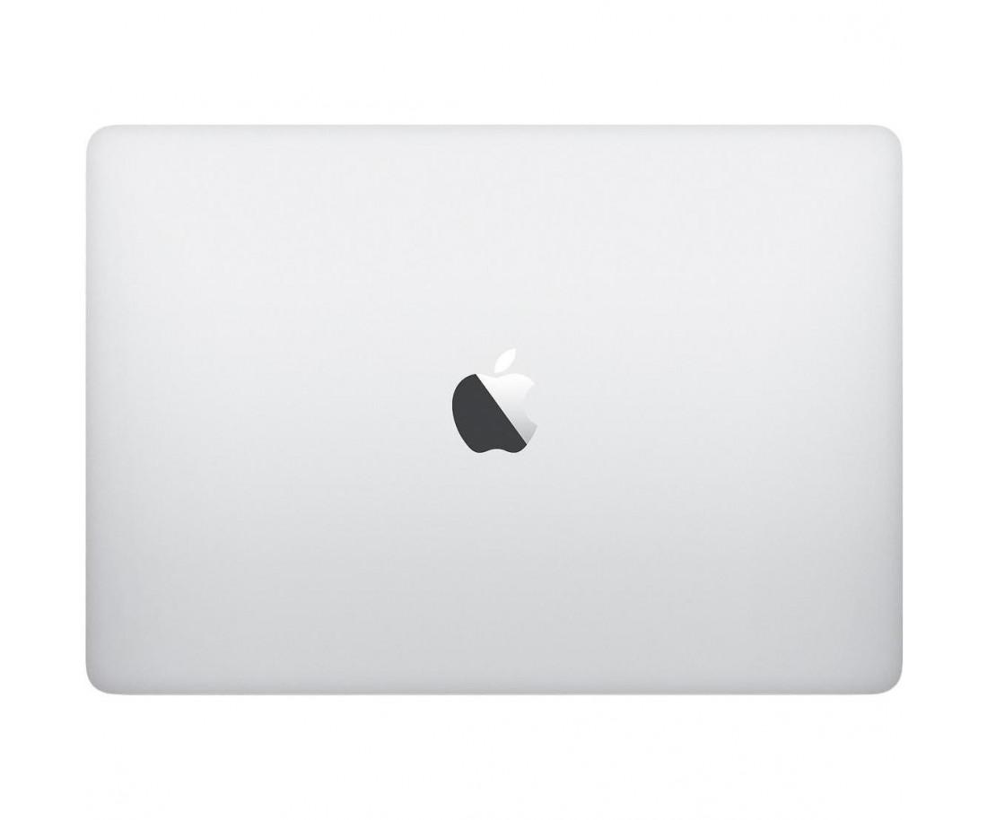 """Apple MacBook Pro 13"""" Silver 2019 (MV992)"""