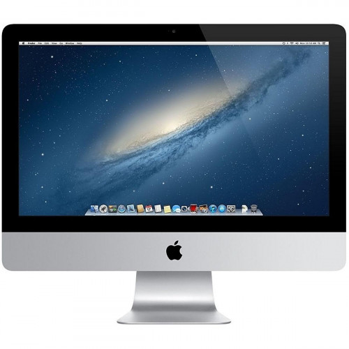 Apple iMac 21.5  (ME087) 2013 5/5