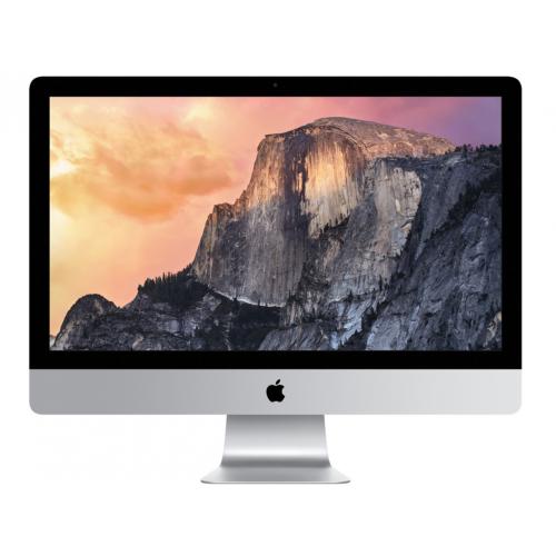 Apple iMac 21.5  with Retina 4K display 2017 (MNE02) 5/5 б/у