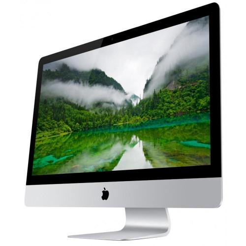 Apple iMac 21.5  (MF883) 2014 5/5
