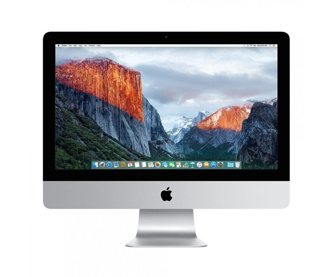 Apple iMac 27  5K (MK462) 2015 5/5