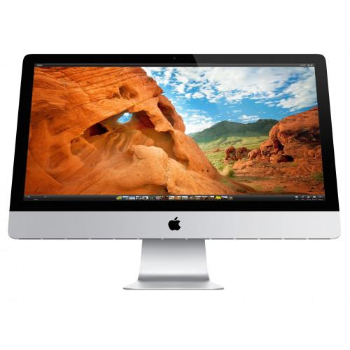 Apple iMac 27  (MD095) 2012 5/5