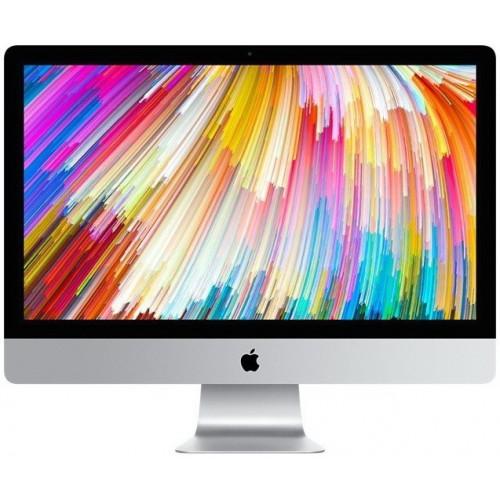 Apple iMac 21,5  (MMQA2) 2017 5/5 б/у