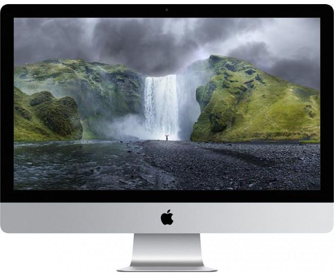 Apple iMac 27  5K (MNE92) 2017 5/5