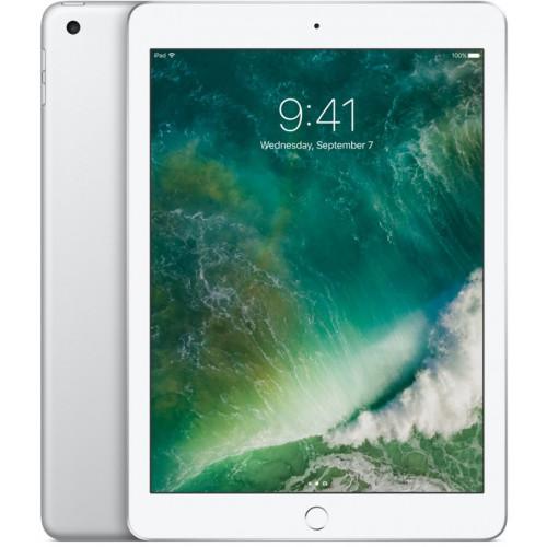 iPad 9.7 2018 Wi-Fi 32Gb Silver