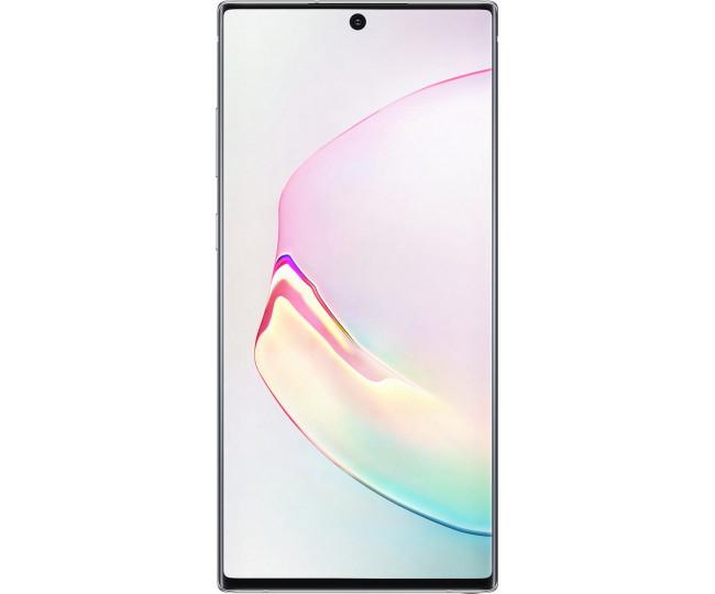 Samsung Galaxy Note 10 Plus N975F DS 12/256GB White (SM-N975FZWDSEK)