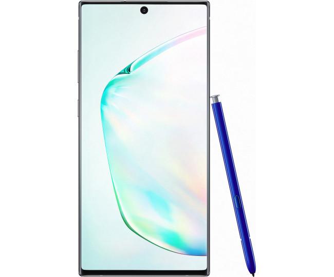 Samsung Galaxy Note 10 Plus SM-N9750 12/256GB Aura Glow