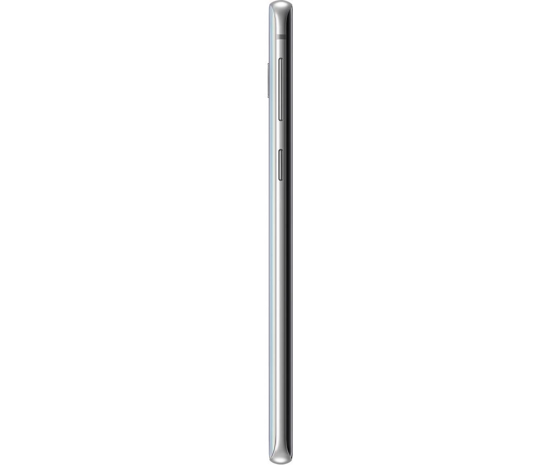 Samsung Galaxy S10 SM-G9730 DS 128GB White