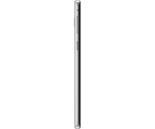 Samsung Galaxy S10 SM-G973 DS 512GB White