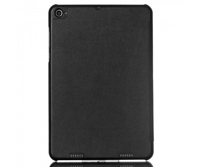 Чехол для планшета Airon Premium для Xiaomi Mi Pad 3/ 7.9 black