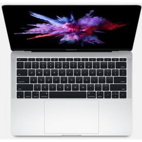 Apple MacBook Pro 13  Not Touch Bar Silver 2017 (MPXU2) б/у