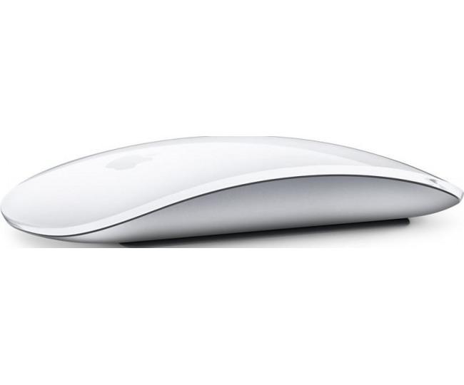 Мышка Magic Mouse 2 (MLA02) UA