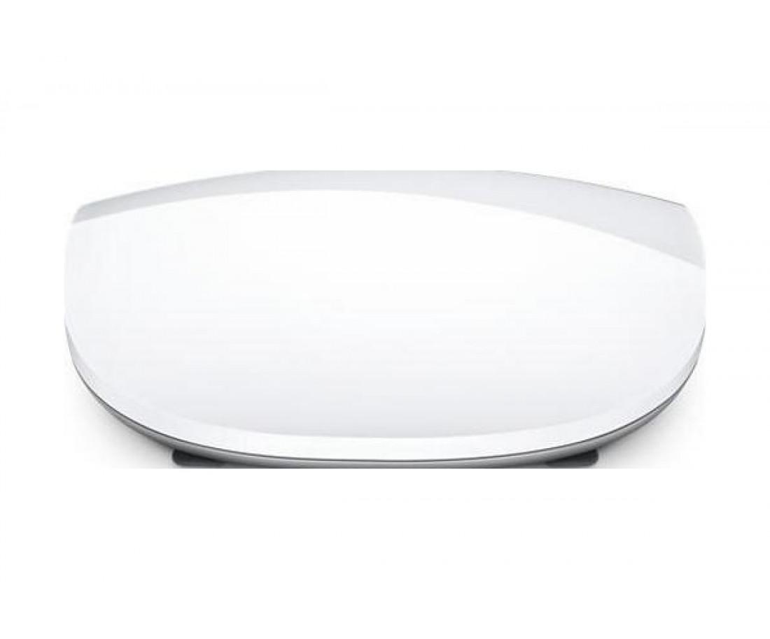 Мышка Magic Mouse 2 (MLA02)