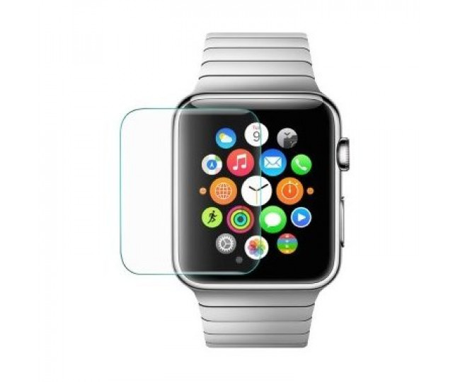 Защитное стекло Pro+ Protection для Apple Watch 42mm