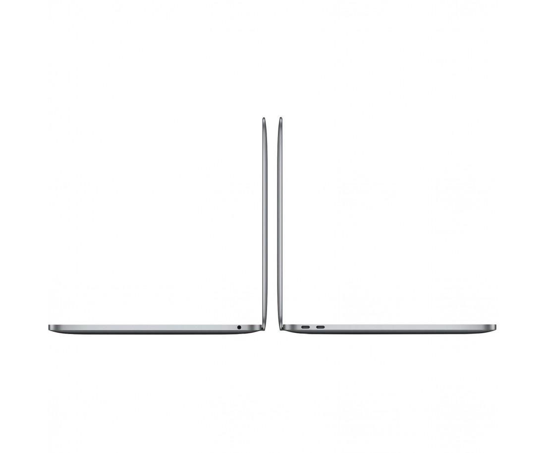 "Apple MacBook Pro 13"" Space Gray (Z0UK0002Y) 2017"