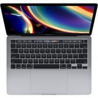 """Apple MacBook Pro 13"""" 2020 256Gb/8Gb Space Gray MXK32 б/у"""