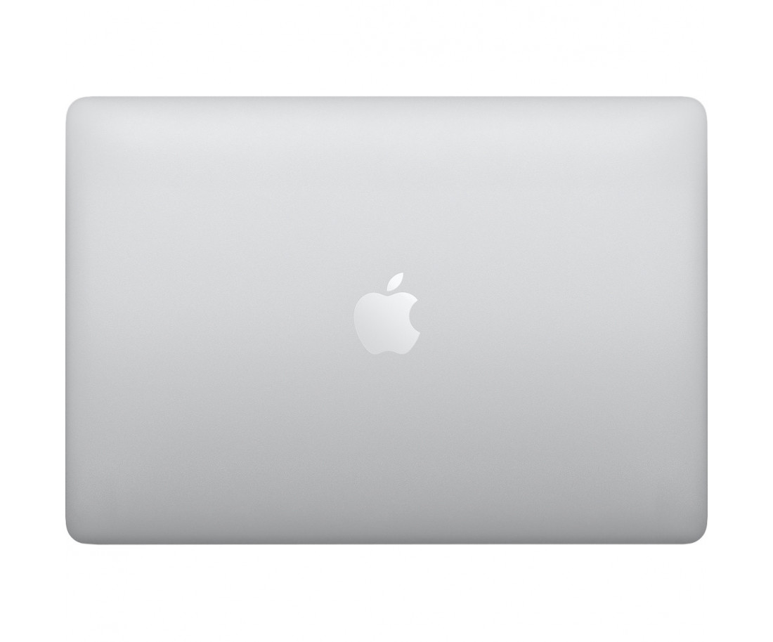 "Apple MacBook Pro 13"" Silver 2020 (MXK72)"