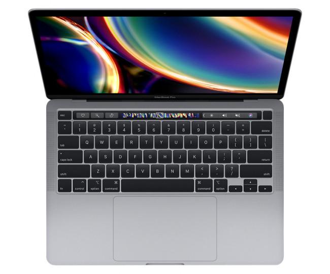"Apple MacBook Pro 13"" Space Gray 2020 (MXK52)"