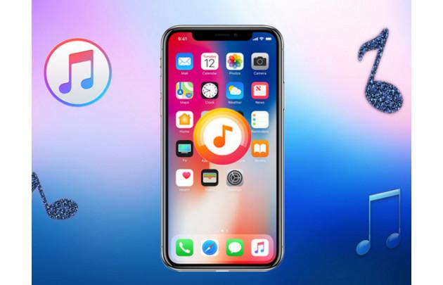 Как сделать рингтон на iPhone?