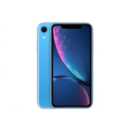 iPhone XR 64GB Blue (MRYA2)  б/у