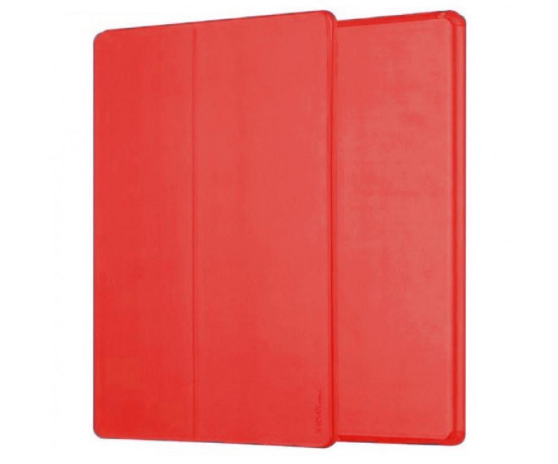 Чехол FIB Color для iPad Pro 11 Red