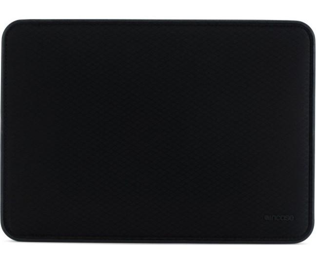 Чехол для ноутбука Incase INMB100286-BLK