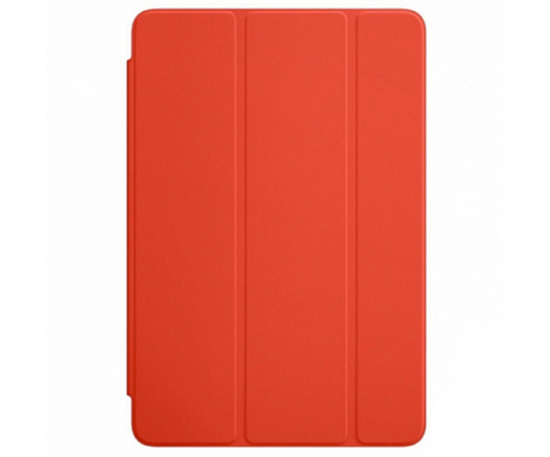 Чехол Smart Case Original для iPad Pro 12.9 (2018) Red