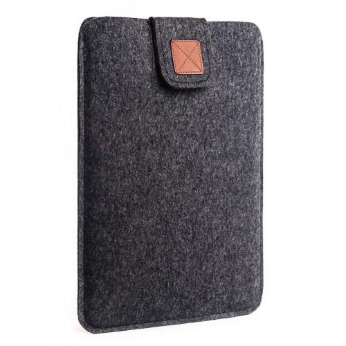 Чохол Gmakin Macbook Air 13,3 / Pro 13,3 (GM56)