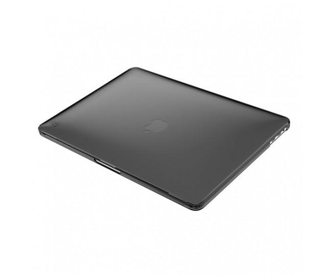 "Чехол-Накладка Speck Smartshell для MacBook Air 13"" 2019 Black Onyx (SP-126087-0581)"